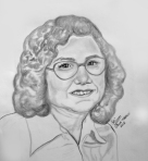 Rose Marie Gayhart age progressed to 50 yrs old with glasses_edited-1
